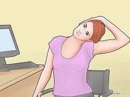 Картинки по запросу correct way to sit at desk