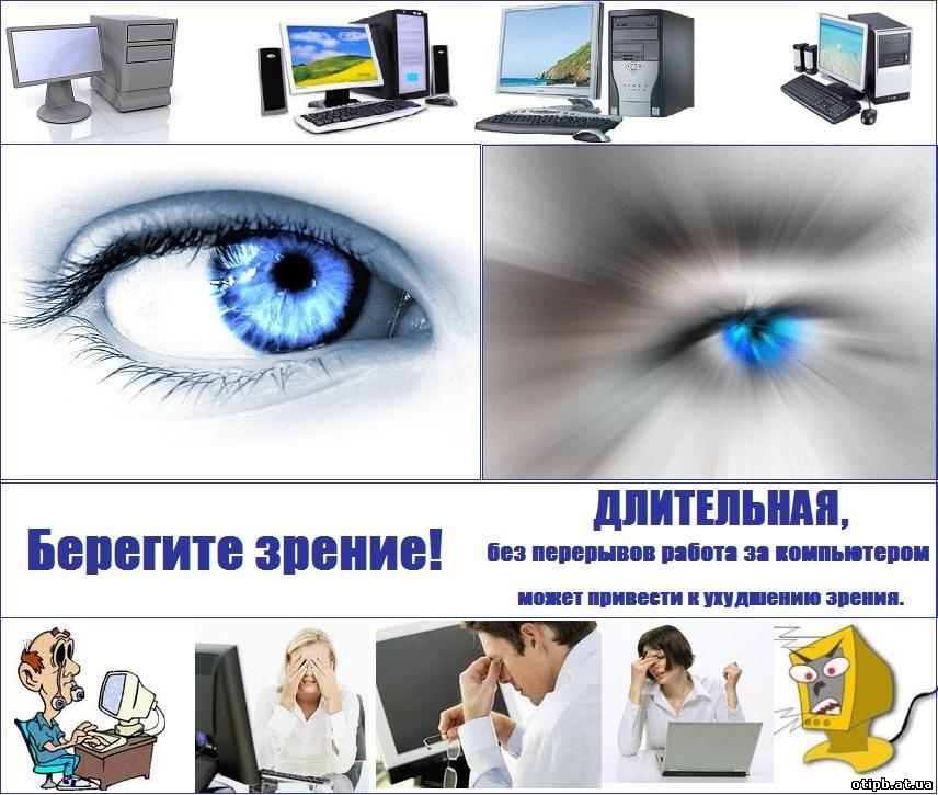 http://www.rybalka-profi.ru/pic/small-39150.jpg