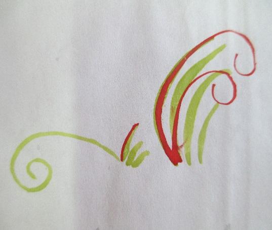 D:\урок росписи\126___02\IMG_2654.JPG
