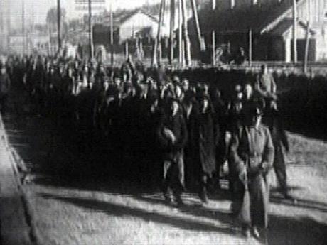 Цимлянскую ГЭС должны были строить заключенные ГУЛАГа
