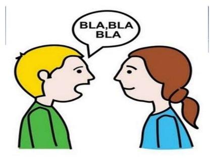 http://image.slidesharecdn.com/foneticayfonologiadelingles-131121084836-phpapp02/95/fonetica-y-fonologia-del-ingles-3-638.jpg?cb=1385023853