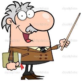 http://static8.depositphotos.com/1007168/1020/i/950/depositphotos_10209066-Professor-Using-A-Pointer-Stick.jpg