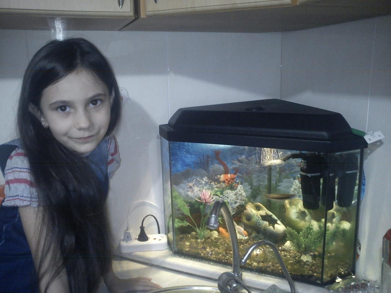 J:\фото рыбки\DSC00189.JPG