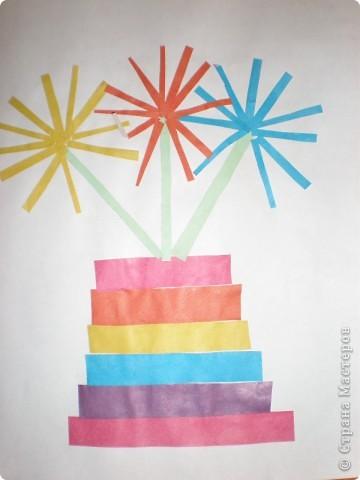 http://prostodelkino.com/uploads/posts/2012-11-25/image_127744.jpg