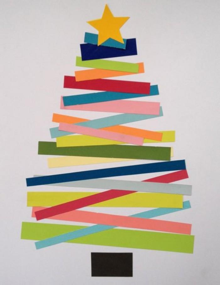 http://cdn3.welke.nl/photo/scale-700xauto-wit/knutsel-voor-kerst.1388575180-van-roosdeprinses.jpeg