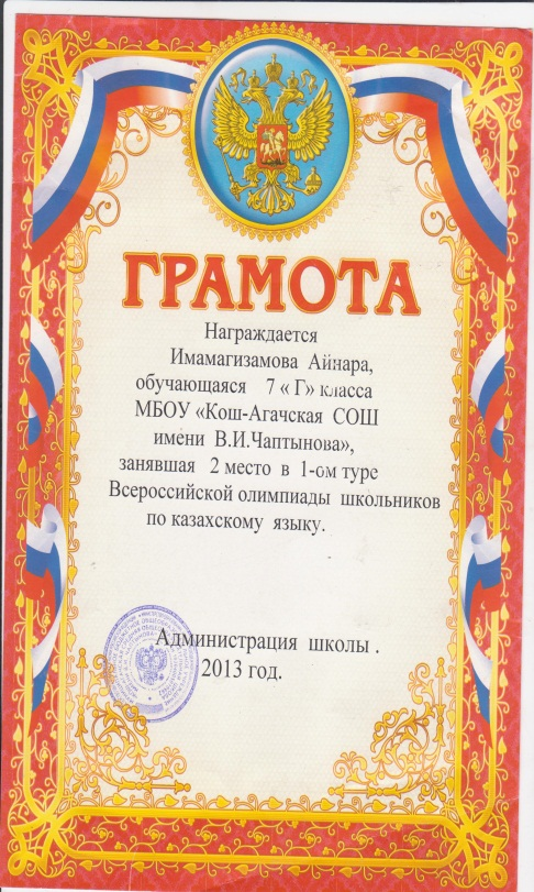 C:\Users\Ерхат\Pictures\2013-12-10 анар\анар 008.jpg