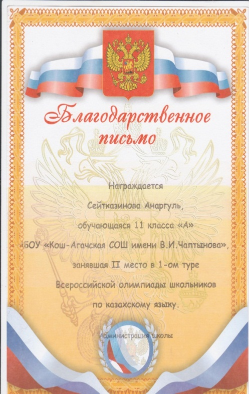 C:\Users\Ерхат\Pictures\2013-12-10 анар\анар 005.jpg