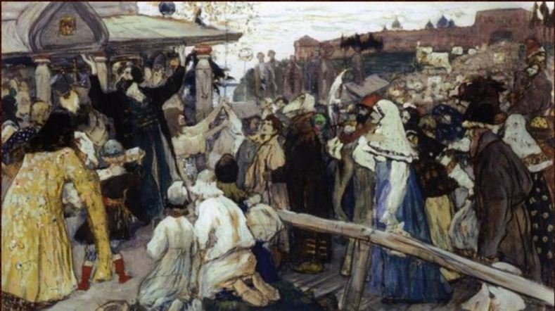 Нестеров-М.-В.-Гражданин-Минин.-1905-Эскиз.jpg