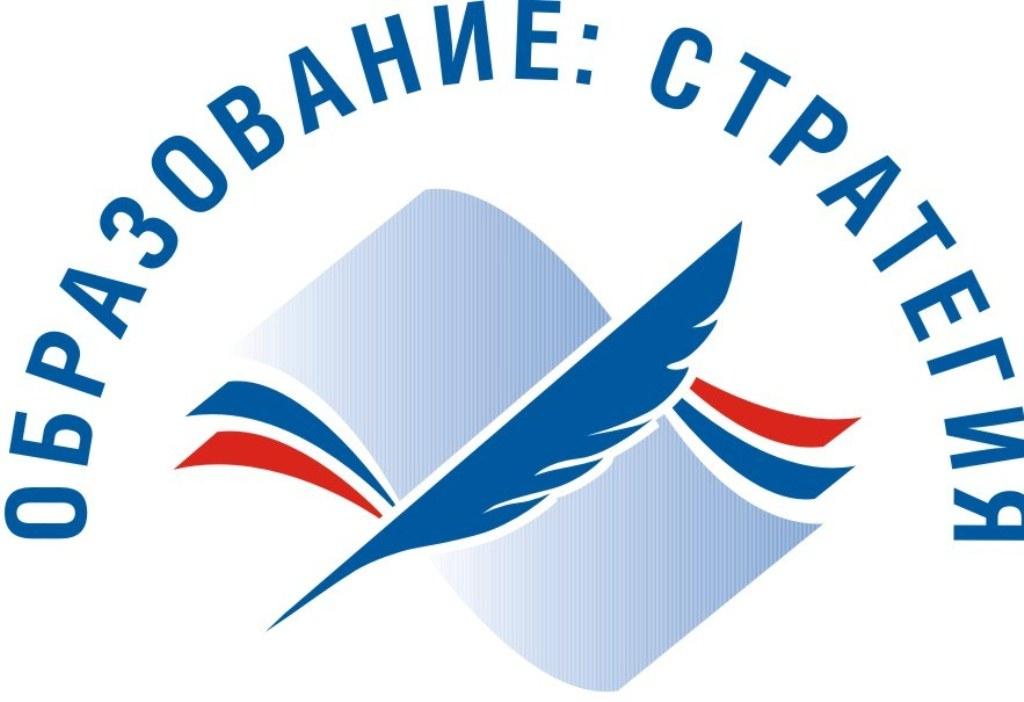 http://spitsinskiy-dd.ru/public/modules/pages/pages/1209/bb2830bc16e338b28142e73fbe8edc13.jpg