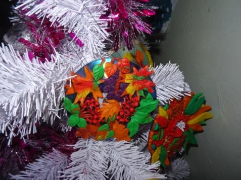 C:\Users\Sergey\Desktop\всё для мамы\фотографии\акция счастливый новый год\DSC01937.JPG