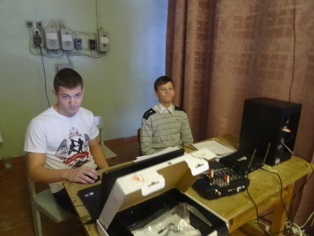 C:\Users\Sergey\Desktop\всё для мамы\фотографии\2015-12-17\DSC01868.JPG