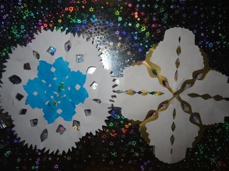 C:\Users\Sergey\Desktop\всё для мамы\фотографии\акция счастливый новый год\DSC01988.JPG