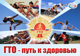 http://uchportfolio.ru/users_content/75455e062929d32a333868084286bb68/images/3%20(2).jpg