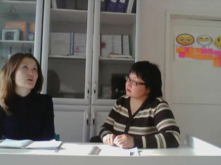 C:\Users\User\Desktop\видео интервью с директором\талым алушы.jpg