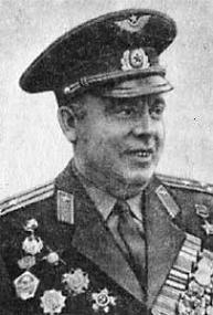 СырцовДмитрий Дмитриевич