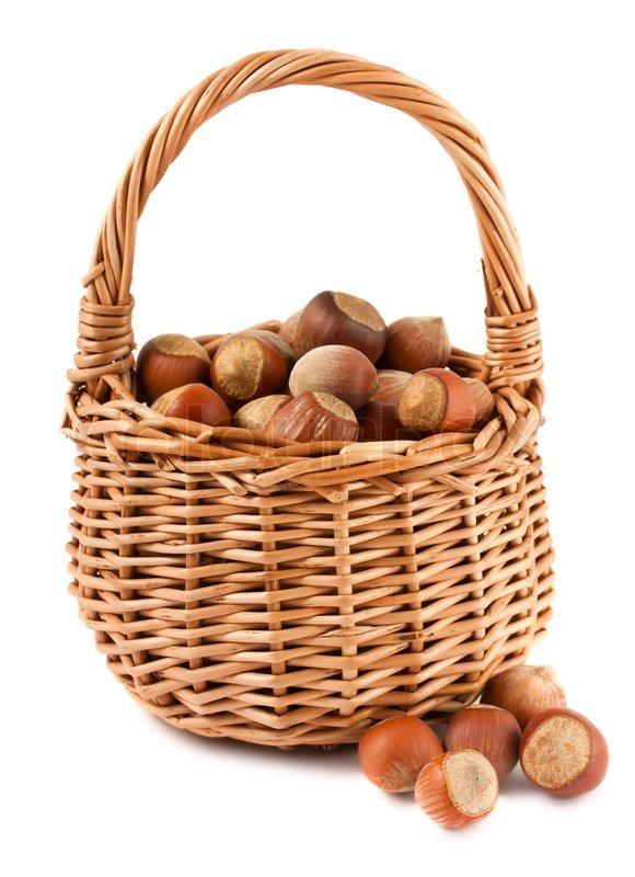 https://www.colourbox.com/preview/4498711-wicker-basket-with-hazelnuts.jpg