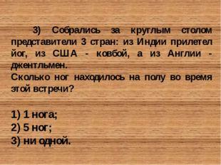 5) Васнецов, Репин, Левитан, Суриков, Крамской, Врубель. Кто из них родился
