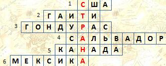 http://vio.uchim.info/Vio_83/cd_site/articles/art_3_1_clip_image018.png