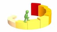 https://sites.google.com/site/superskola32/_/rsrc/1358430883812/web-quest-pedsovet-izmenenie-pozicii-ucitela-v-usloviah-vvedenia-fgos-vtorogo-pokolenia/8.jpg?height=114&width=200