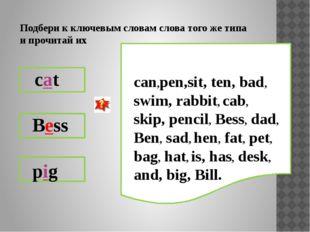 Составь слова и прочитай их. n, a, c a, t, c n, e, t, m, w, i, s I, n, p, c,
