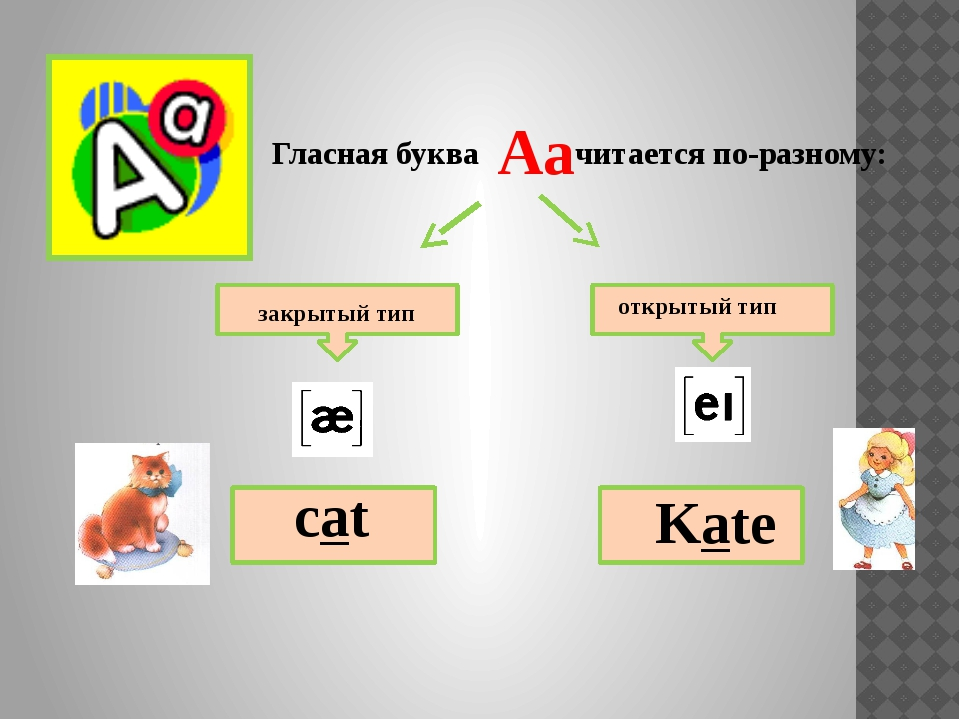 Проверь себя tram pan man plan map had lamp hand sat rat flag cap cat