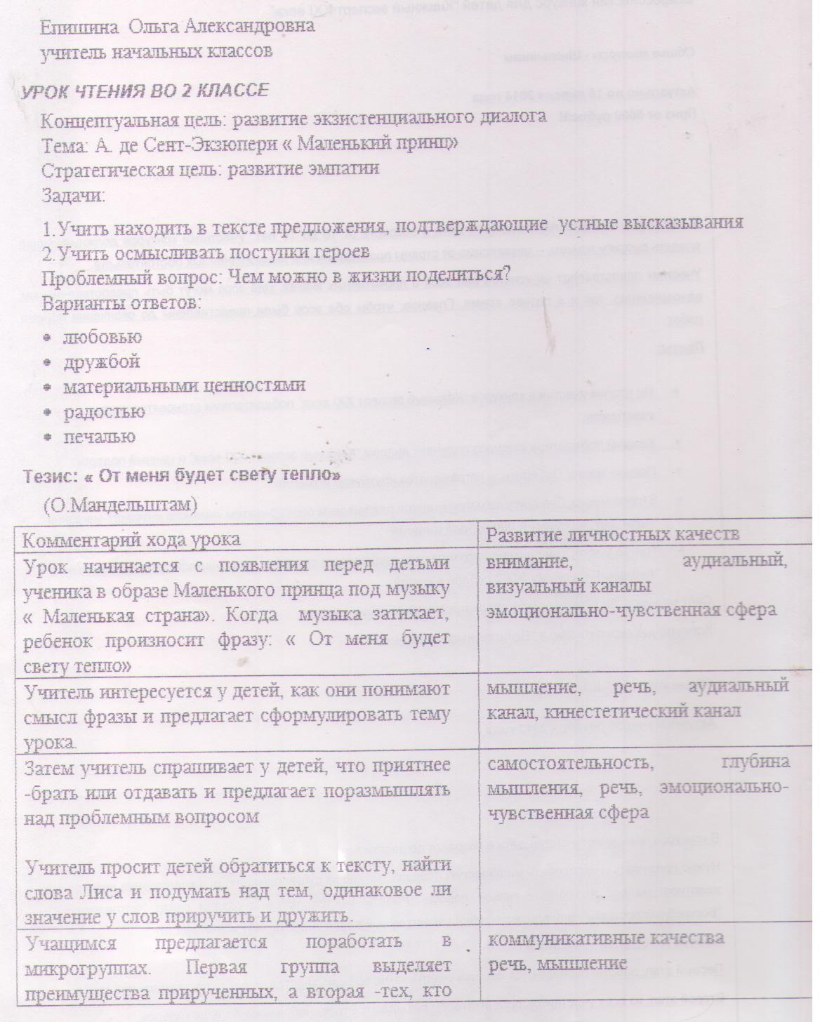 C:\Documents and Settings\ольга\Рабочий стол\1 страница.jpg