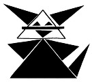 треугольн..jpg