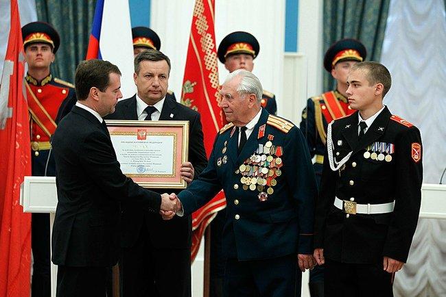 Файл:Медведев и Шишкин.jpg