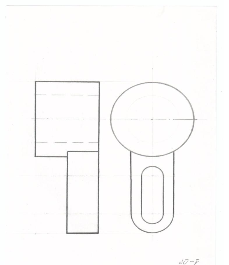 C:\Documents and Settings\All Users\Документы\Мои рисунки\рисунок общие 433.jpg