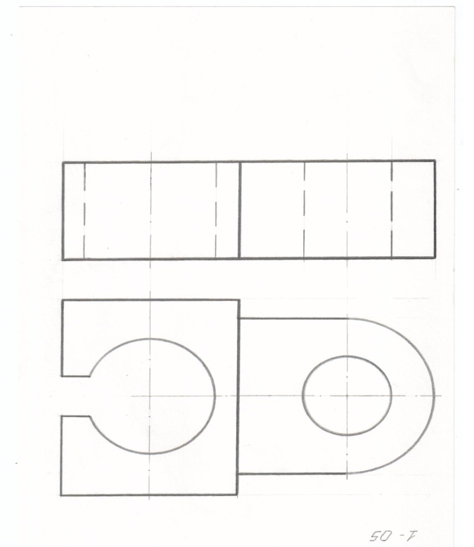 C:\Documents and Settings\All Users\Документы\Мои рисунки\рисунок общие 431.jpg