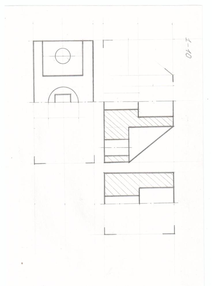 C:\Documents and Settings\All Users\Документы\Мои рисунки\рисунок общие 436.jpg