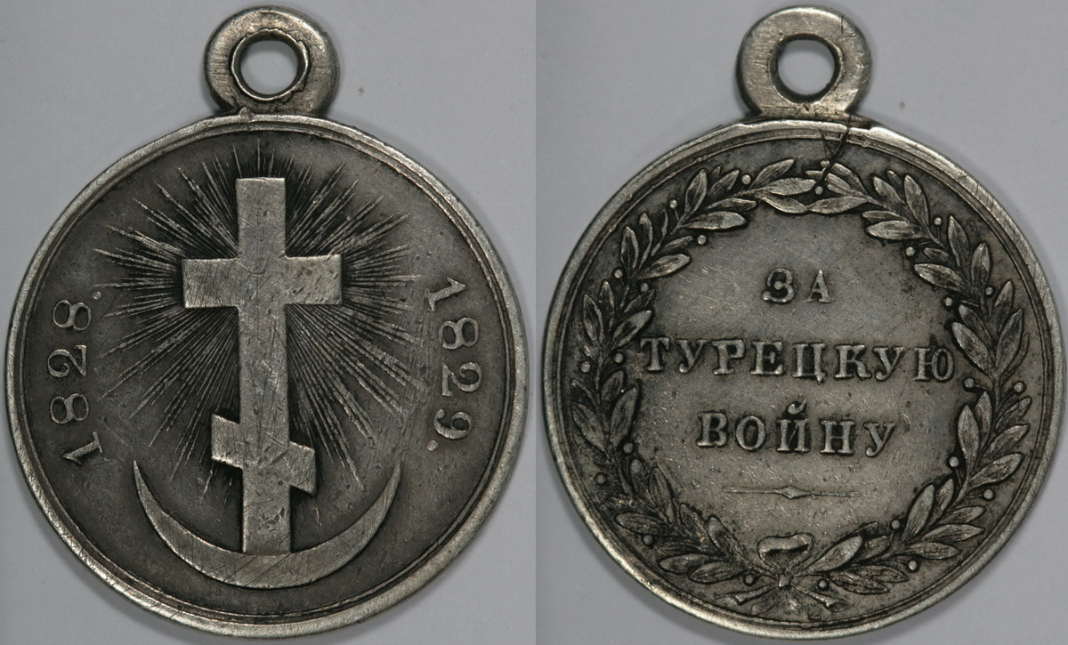 http://www.gelos.kiev.ua/2009/09_september/25.09num/bigimages/12148-4_1.jpg