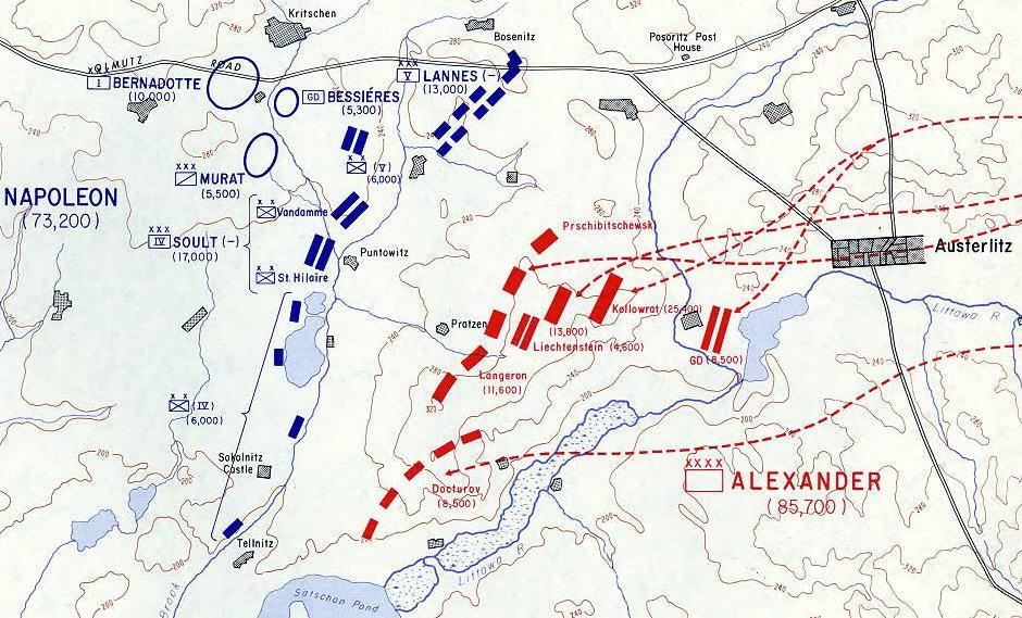 http://www.zoi.wordherders.net/wp-content/uploads/2006/12/austerlitz_map_battle.jpg
