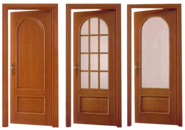 http://dveri-odessa.at.ua/katalog/dveri3.jpg