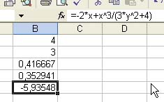 hello_html_16b0980f.jpg