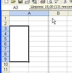 hello_html_3b8b7e16.jpg