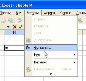hello_html_53154094.jpg