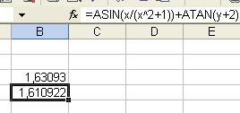 hello_html_m6fc4f6b7.jpg