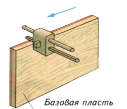 G:\Игорь\!Школа\!АТТЕСТАЦИЯ\Аттестация-Технология-2015\УРОКИ\Разметка заготовок из древесины\ТКарта\3.png