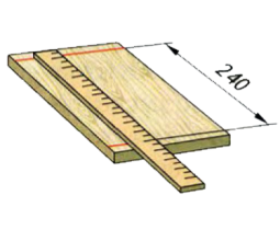 G:\Игорь\!Школа\!АТТЕСТАЦИЯ\Аттестация-Технология-2015\УРОКИ\Разметка заготовок из древесины\ТКарта\5.png