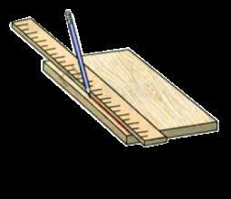 G:\Игорь\!Школа\!АТТЕСТАЦИЯ\Аттестация-Технология-2015\УРОКИ\Разметка заготовок из древесины\ТКарта\1.png