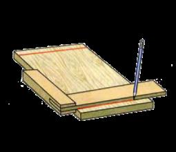 G:\Игорь\!Школа\!АТТЕСТАЦИЯ\Аттестация-Технология-2015\УРОКИ\Разметка заготовок из древесины\ТКарта\6.png