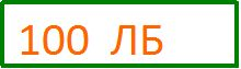 hello_html_mfed8a82.png