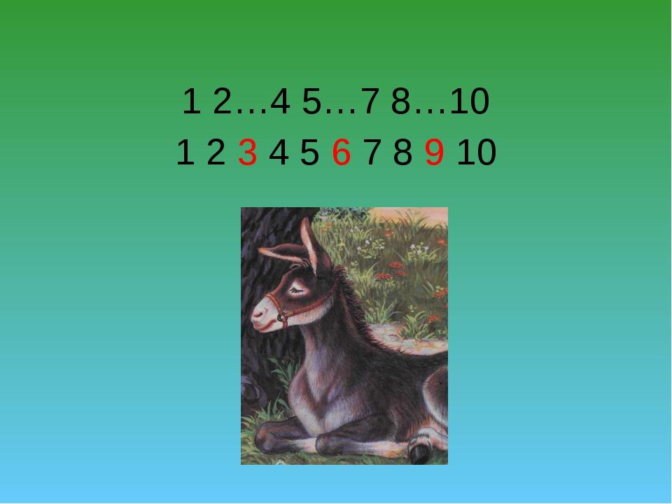 1 2…4 5…7 8…10 1 2 3 4 5 6 7 8 9 10