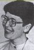 Асия Минһаҗева