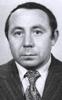 Фәрит Гыйльми