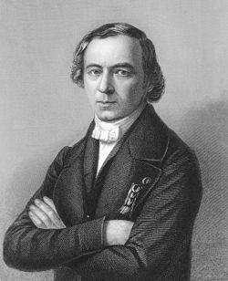 Jean Baptiste André Dumas.jpg