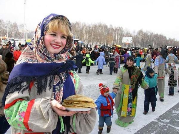 http://content.foto.mail.ru/mail/nadi.elninyo/_blogs/i-2923.jpg