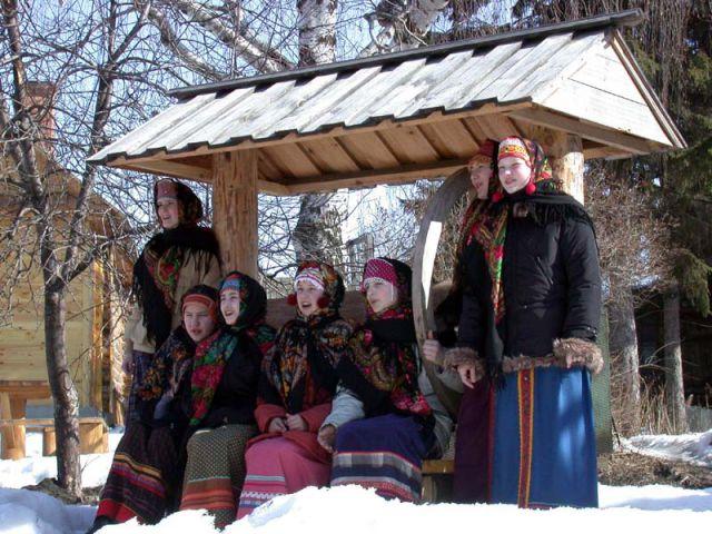 http://media.vremyan.ru/images/640_480/images_223047.jpg