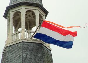 https://upload.wikimedia.org/wikipedia/commons/thumb/8/82/2008-04-30_oude_st_mauritius_silvolde_met_vlag.JPG/300px-2008-04-30_oude_st_mauritius_silvolde_met_vlag.JPG